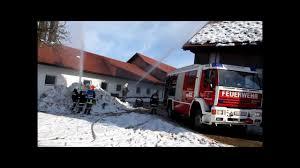 Ergebnisse Vom 4 Landesbewerb Im Großübung Feuerwehr Pimpfing Gemeinde Andorf 02 03 2013 Youtube