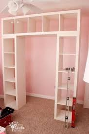 Storage Units For Bedrooms Best 25 Bedroom Storage Solutions Ideas On Pinterest Ikea
