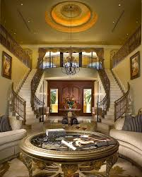 mediterranean mansion furniture mediterranean mansion with an entrance to remember clad