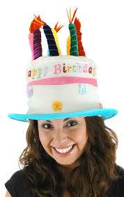 cake halloween costume birthday cake hat costumes wigs theater makeup and accessories
