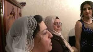 mariage kurde mariage kurde downloader