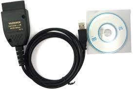 vag com cable audi vag diagnostics ltd vcds vag com 11 11 3 cables about