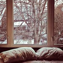 8tracks radio winter days tea and a fireplace 19 songs free