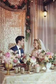 Wedding Backdrop Gold 14 Best Sequin Backdrop Ideas Images On Pinterest Backdrop Ideas