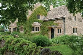 cotswolds cottage a touch of cotswold cottage magazine