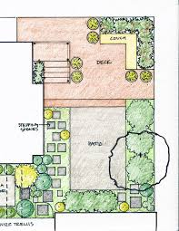 Preschool Layout Floor Plan by Images About Garden Plans On Pinterest Acre Vegetable And Layouts