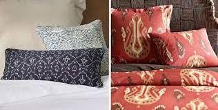 trend roundup ikat u2013 design sponge