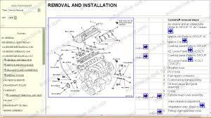 mitsubishi l300 radio wiring diagram with schematic 52261