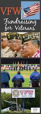 best 25 veterans organizations ideas only on pinterest veterans