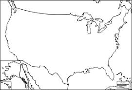 usa map with alaska and hawaii united states with alaska and hawaii free maps free blank maps