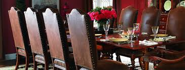 best dining room furniture st louis pictures rugoingmyway us
