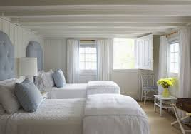 White And Light Grey Bedroom Bedroom Enchanting White Slate Blue Bedroom Decoration Using