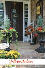 Thanksgiving Outdoor Decorations by 570 Best Fall U0026 Autumn Diy Crafts Decor And Recipe Ideas Images
