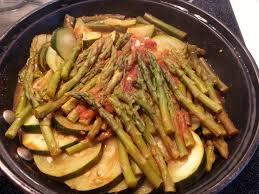 cuisine ratatouille ratatouille snell house foods