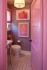 girly bathroom ideas lovely mirror girly bathroom decor bathroom decor ideas