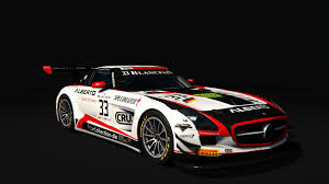 alex u0027s assetto corsa paint shop realish racing