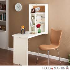 wall mounted floating desk ikea 61 most fine ikea glass desk drawers floating office furniture l