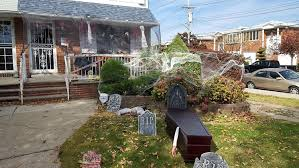 amazon com fake spider web halloween party decorations props 800