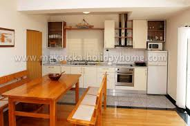Kitchen Light Box by Index Of Apartments Makarska Images Apartman Gina Gallery Lightbox