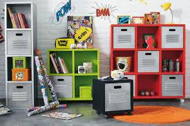 meuble rangement chambre enfant meuble pour chambre enfant bibliothque meuble pour chambre sur