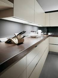 kitchen cabinet kitchen storage cabinets unassembled kitchen