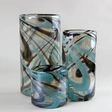 Classic Vases Vases U0026 Candle Holders La Galeria Design