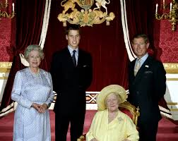 705 best royal family images on royals