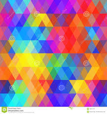Color by Vector Color Wheel Royalty Free Stock Photos Image 13543008