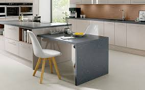 ideas for kitchen worktops modern kitchen ideas which