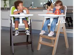 great ideas 4 new high chairs you have to see u2013 moms u0026 babies