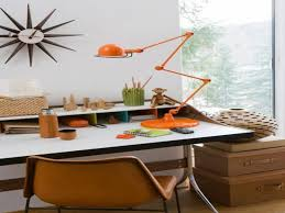 Home Decorative Accessories Uk Office Decorative Accessories Creative Office Workstations Home