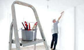 interior home painting cost average interior painter cost home commercial by paint painting
