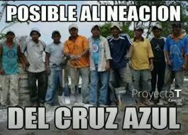 Memes Cruz Azul Vs America - se encontró en google desde sopitas com memes pinterest memes