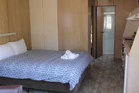 bendigo caravan parks 1 room 2 room ensuite powered site
