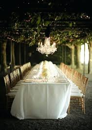 New Orleans Chandeliers Crystal Chandelier Reception Hall New Orleans Thesecretconsul Com