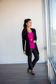 casual for what is business casual for tips advice ideas