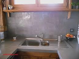 rénover plan de travail cuisine carrelé renover plan de travail cuisine en carrelage pour idees de deco de