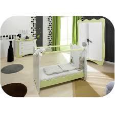 chambre b b vert eb chambre bébé complète doudou vert anis ave achat vente