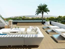 hochwertige neubau designer villa in santa ponsa