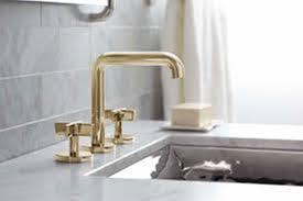 Brass Fixtures Bathroom Brass Faucets For Bathroom The Kienandsweet Furnitures