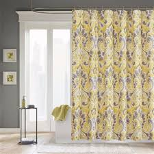1000 images about window treatment on pinterest home decor grey