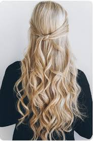 hair styles for back of easy back to school hairstyles to let you sleep in later livingly