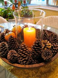 creative and easy diy thanksgiving decorations 1 onechitecture