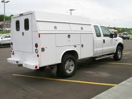 ford van trucks box trucks in kansas for sale used trucks on