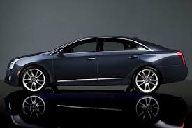 used lexus for sale pittsburgh used 2017 cadillac xts for sale pricing u0026 features edmunds