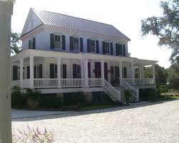 colonial farmhouse plans classic farmhouse colonial with wrap around porch and standing