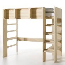 chambre fly 18 chambre bambou fly indogate chambre bambou fly 22 urbzsims