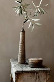 Wabi Sabi Book 213 Best Wabi Sabi Images On Pinterest Architecture Photography