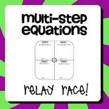 quadratic equations battleship partner activity algebra