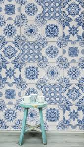 moroccan tile wallpaper page 7 wallpaper ideas